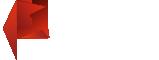 动力IT实训logo
