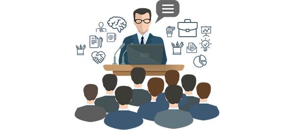 动力IT教育就业指导优势